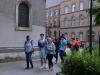 Spaziergang am Keplerplatz