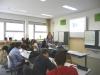 Kick-off Workshop im GRG10