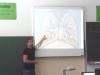 Vortrag MED-Uni im GRG10