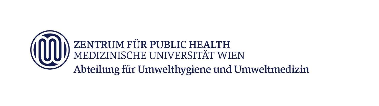 LOGO NEU NKL_Public Health_Umwelt (2)