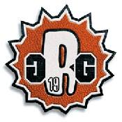 grg19